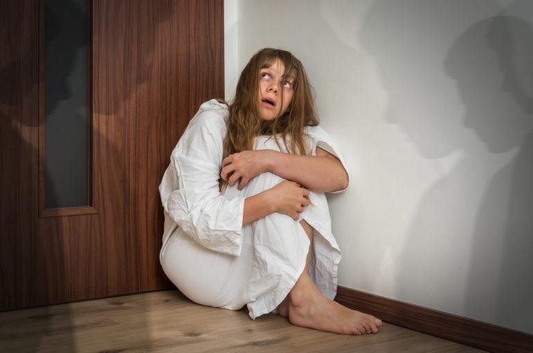 Шизофрения – симптомы и признаки