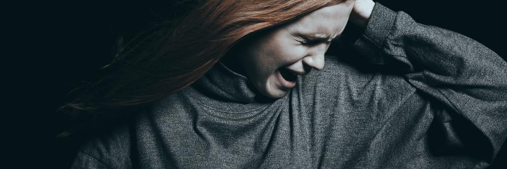 Симптомы и признаки шизофрении