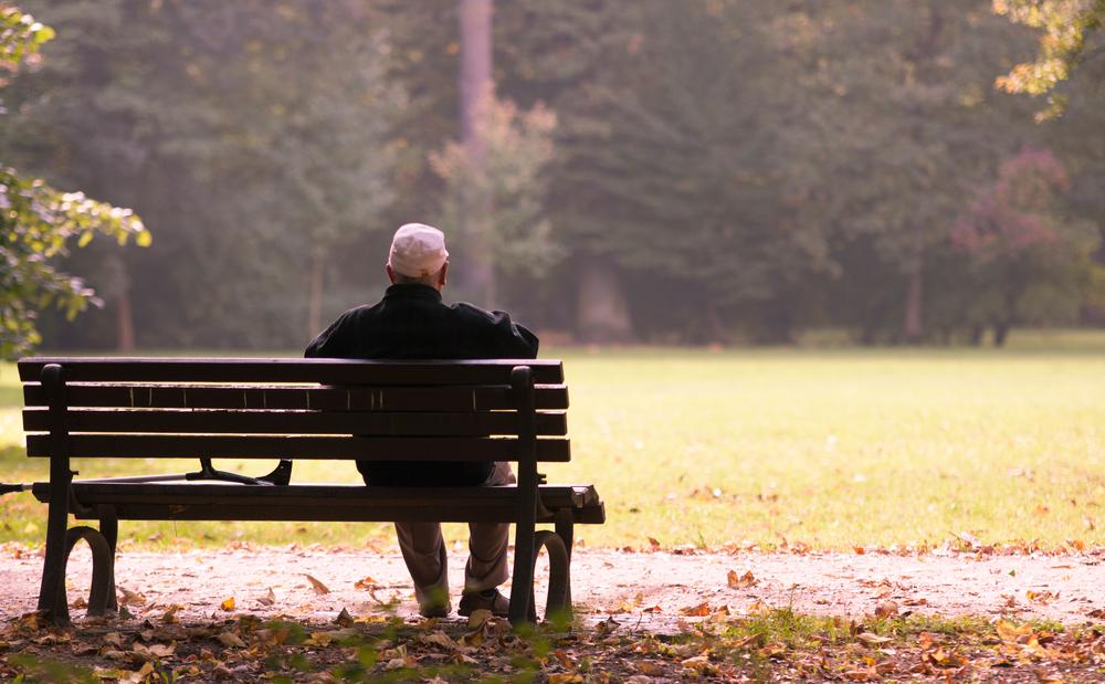 пансионат с деменцией