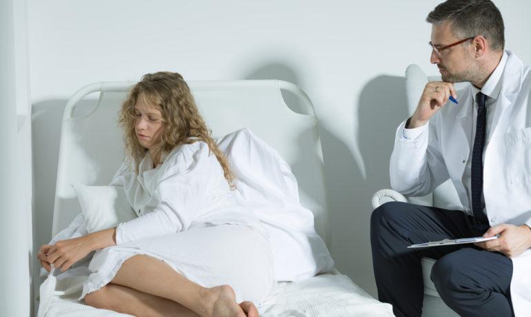 психотерапевтический метод