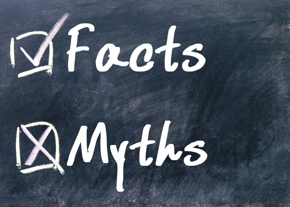 Мифы и реальность аутизма