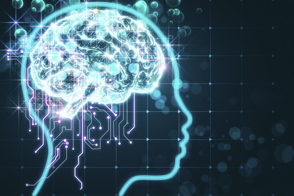 Гены и Альцгеймер наследственность