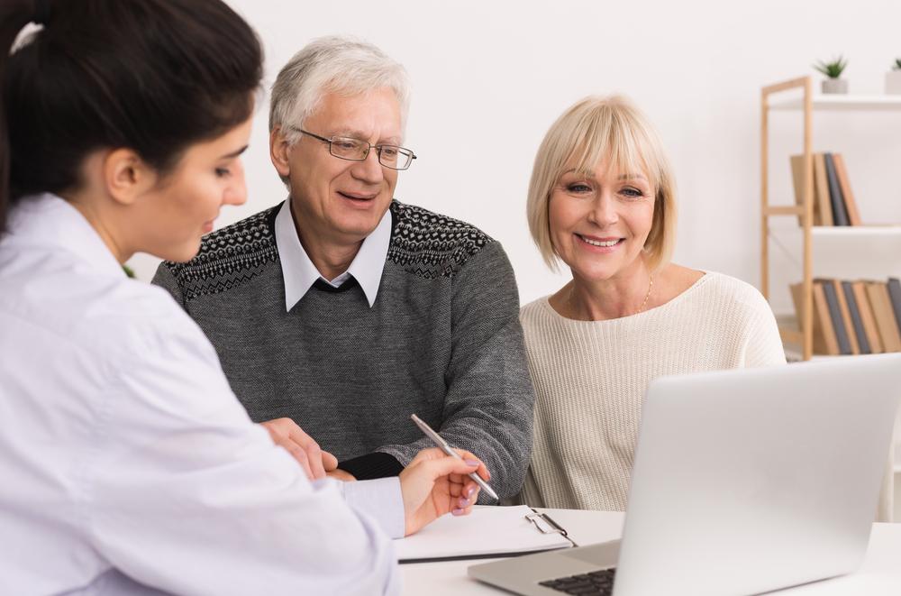 Обсуждение профилактики альцгеймера