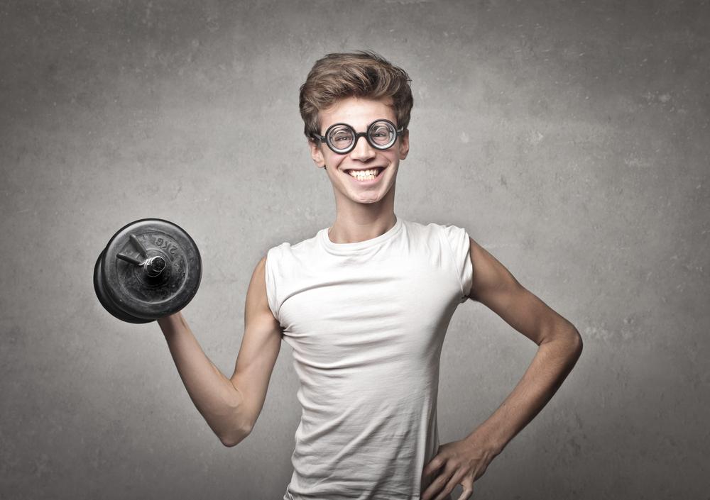 Анорексичный мужчина фото клиники равновесие