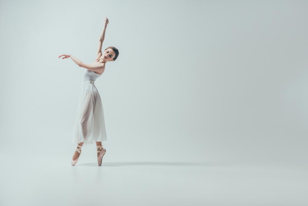 Балерина анорексичная фото клиника Равновесие