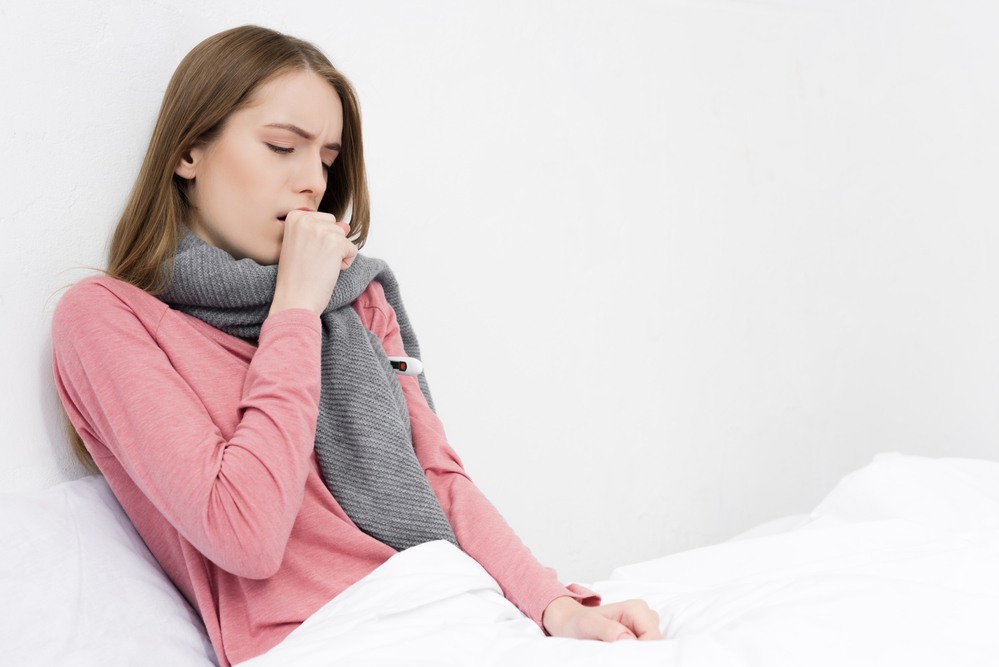 Больная анорексией фото клиника Равновесие