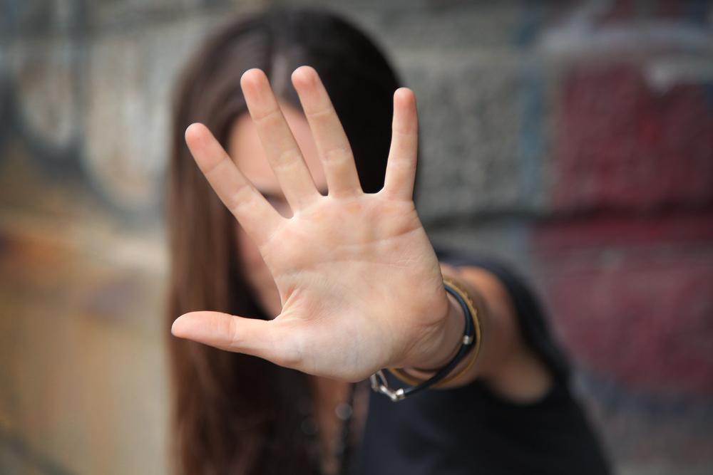 Отрицание булимии фото клиника Равновесие
