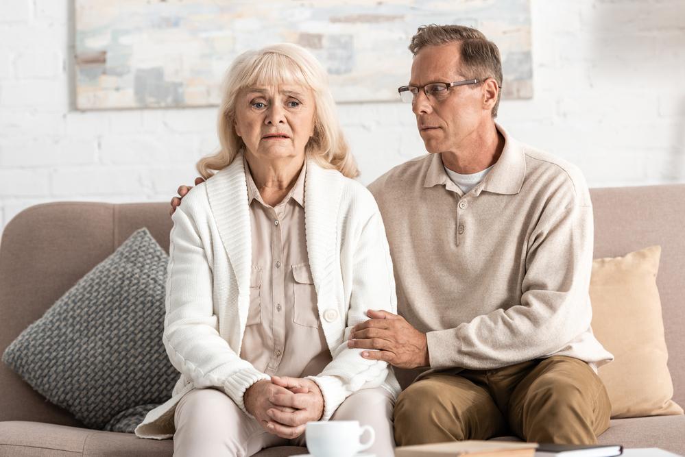 Деменция у женщины альцгеймер фото клиника Равновесие