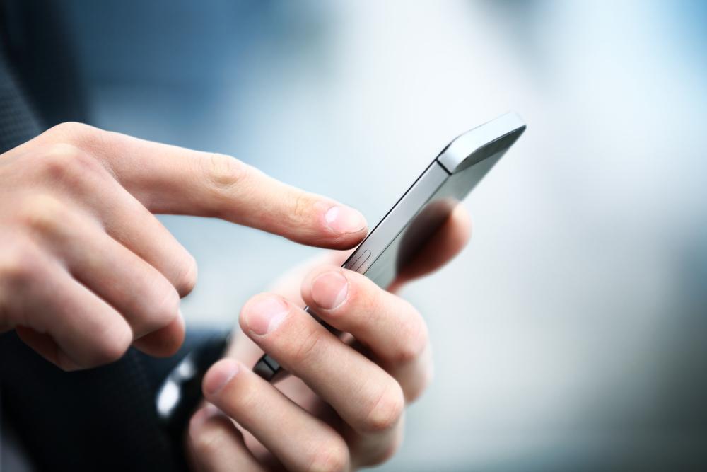 Звонок наркологу онлайн клиника Равновсеие