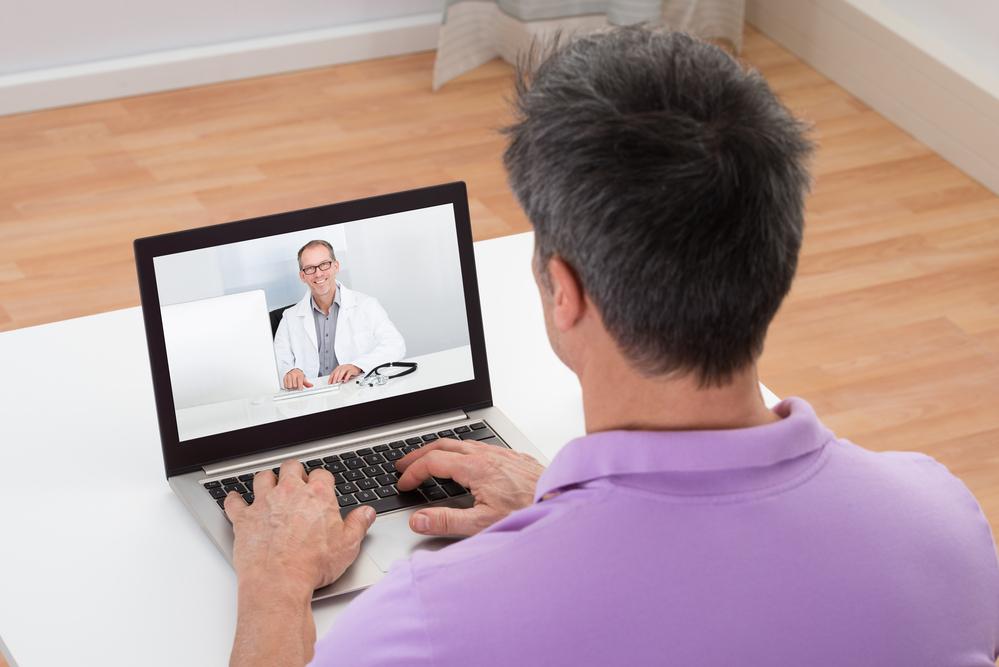Консультация онлайн по телефону фото клиника Равновесие
