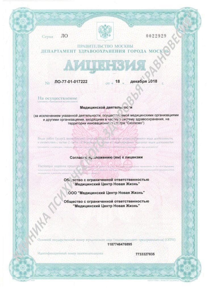 ЛИЦЕНЗИЯ-21-729x1024-min