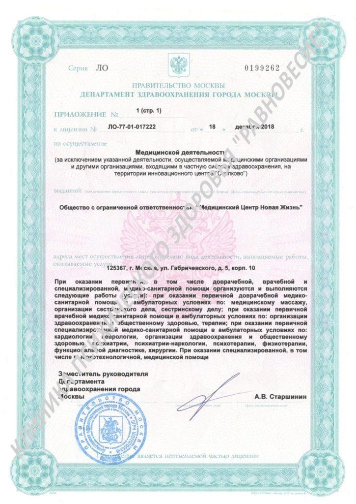 ЛИЦЕНЗИЯ-33-725x1024-min